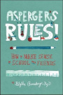 Asperger's Rules!