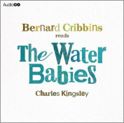 The Water Babies [Audio]