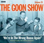 The Goon Show [Audio]