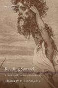 Reading Samuel