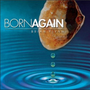 Born Again [Audio]