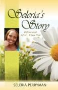 Seleria's Story