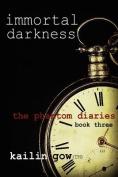 Immortal Darkness