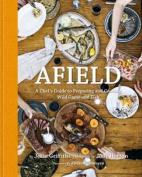 Afield