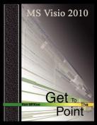 MS VISIO 2010