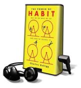 The Power of Habit [Audio]