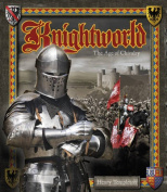 Knightworld