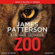 Zoo (Zoo Series) [Audio]