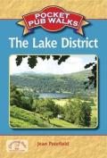 Pocket Pub Walks the Lake District