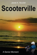 Scooterville
