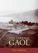 The Terrace Gaol