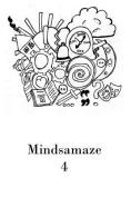 Mindsamaze 4