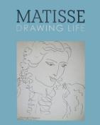 Matisse: Drawing Life