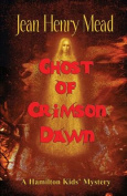 Ghost of Crimson Dawn