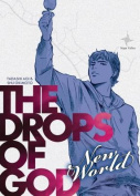 Drops of God