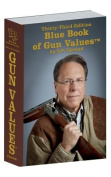 33rd Edition Blue Book of Gun Values