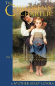 The Children's Charter