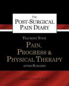 The Post-Surgical Pain Diary