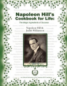 Napoleon Hill's Cookbook for Life