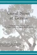Good News at Gerasa