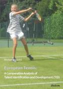 European Tennis