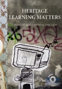 Heritage Learning Matters