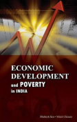 Economic Development and Poverty in India