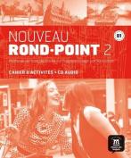 Nouveau Rond-Point [FRE]