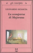 La Scomparsa DI Majorana [ITA]