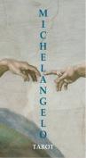 Michelangelo Tarot Cards