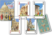 Roma Playing Cards