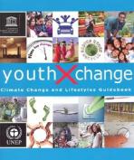 Youth Xchange