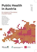 Public Health in Austria