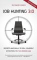 Job Hunting 3.0 (Mmp Ed)