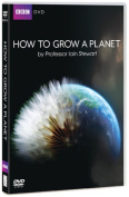 How to Grow a Planet [Region 2]