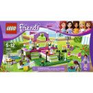 LEGO Friends 3942