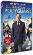 Royal Bodyguard: Series One [Region 2]