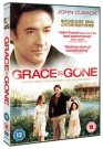 Grace Is Gone [Region 2]