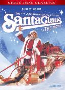 Santa Claus - The Movie [Region 1]
