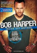 Bob Harper [Region 1]