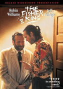 The Fisher King [Region 1]