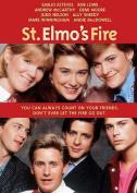 St. Elmo's Fire [Region 1]