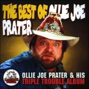 Best of Ollie Joe Prater *