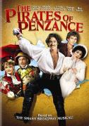 The Pirates of Penzance [Region 1]