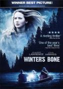 Winter's Bone [Region 1]