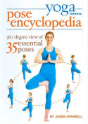Yoga Journal [Region 1]