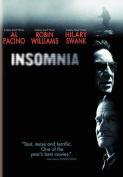Insomnia [Region 1]