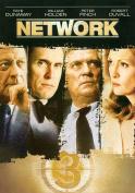 Network [Region 1]
