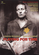 Playing for Time [Region 1]