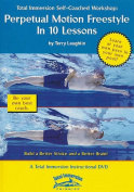 Total Immersion Swimming [Region 1]